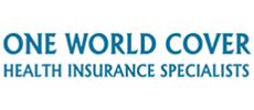 Web Application | Insurance